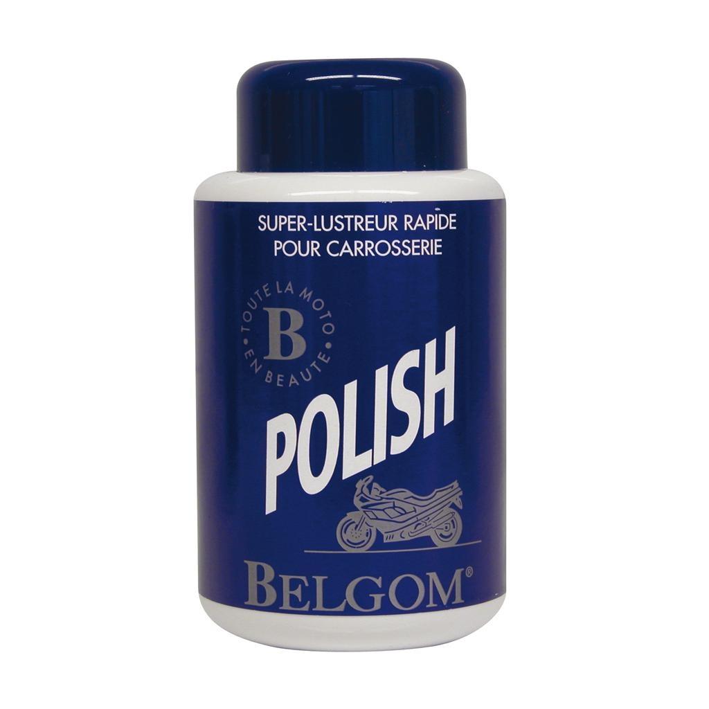 Belgom Polish 250ml