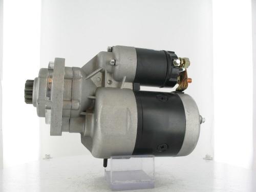 Startmotor John Deere 3.0 kw
