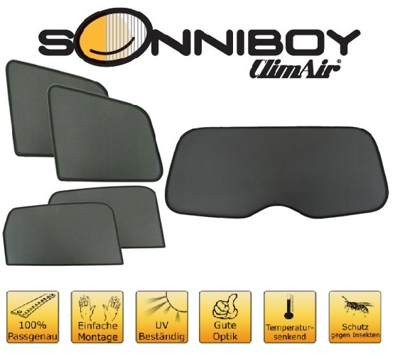 Gebruikte & tweedehands auto onderdelen|SUBARU - Interieur Bekleding