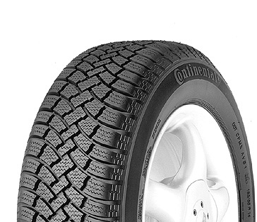 Continental WinterContact TS 760 155-70 R15 78T