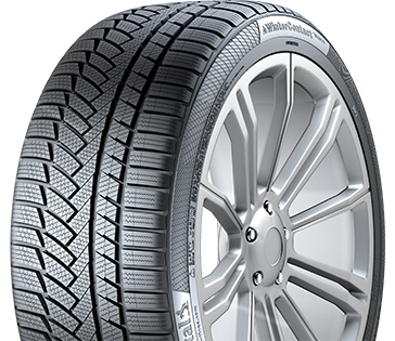 Continental WinterContact TS 850 P 155-70 R19 84T