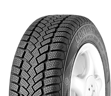 Continental WinterContact TS 780 165-70 R13 79T