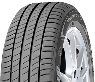 Michelin Primacy 3 215-55 R17 94W