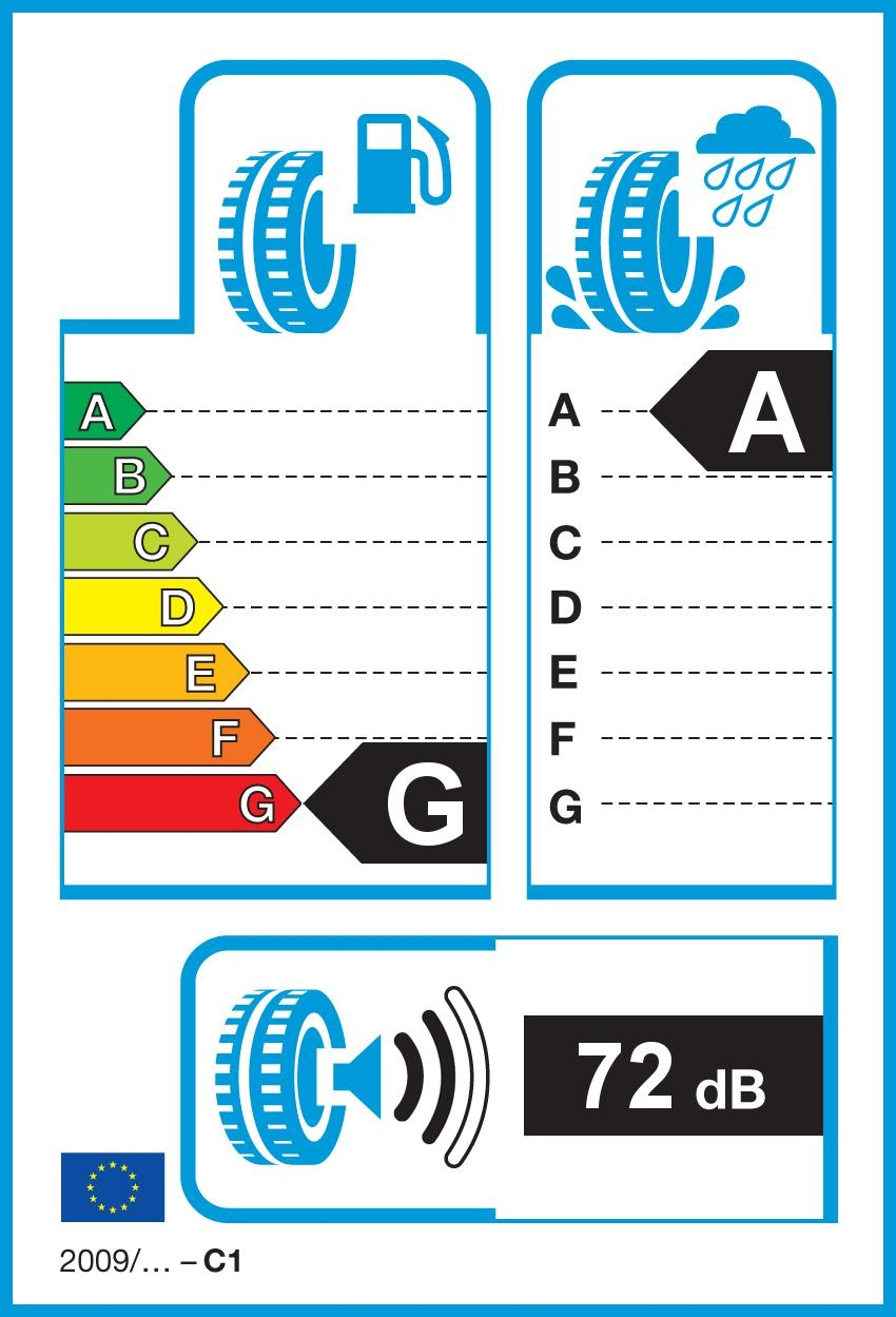 Continental Contisportcontact 5p FR XL