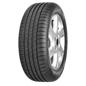 Good year Effi. grip perf xl 225-55 R17 101H