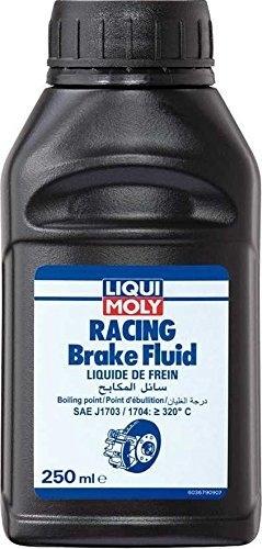 Liqui Moly Racing Brake Fluid 250ml