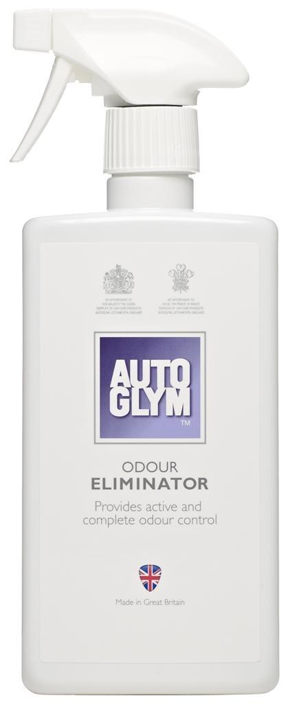 Autoglym Odour Eliminator 500 ML