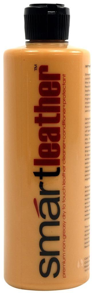 SmartWax SmartLeer Premium Leer Treatment (+ Leer scent) 473ml