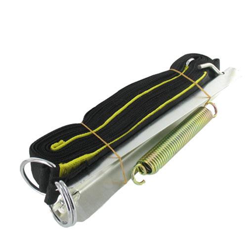 Tent Safe XL stormband