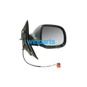 Elektrische Spiegel L