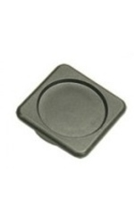 MICRO TomTom adapter vierkant