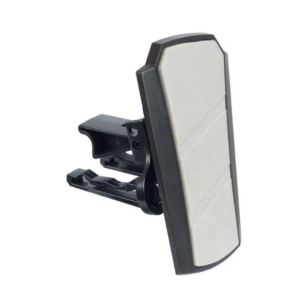 Carcoustic Telefoonhouder voor in ventilatierooster