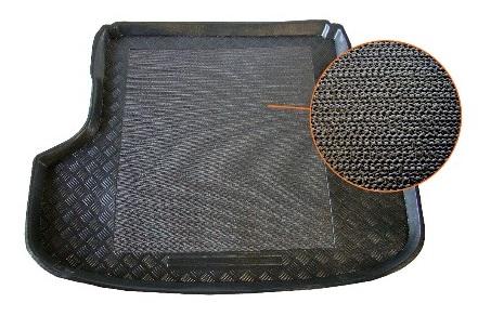 Kofferbakschaal Daewoo Nubira sedan 1999-2003