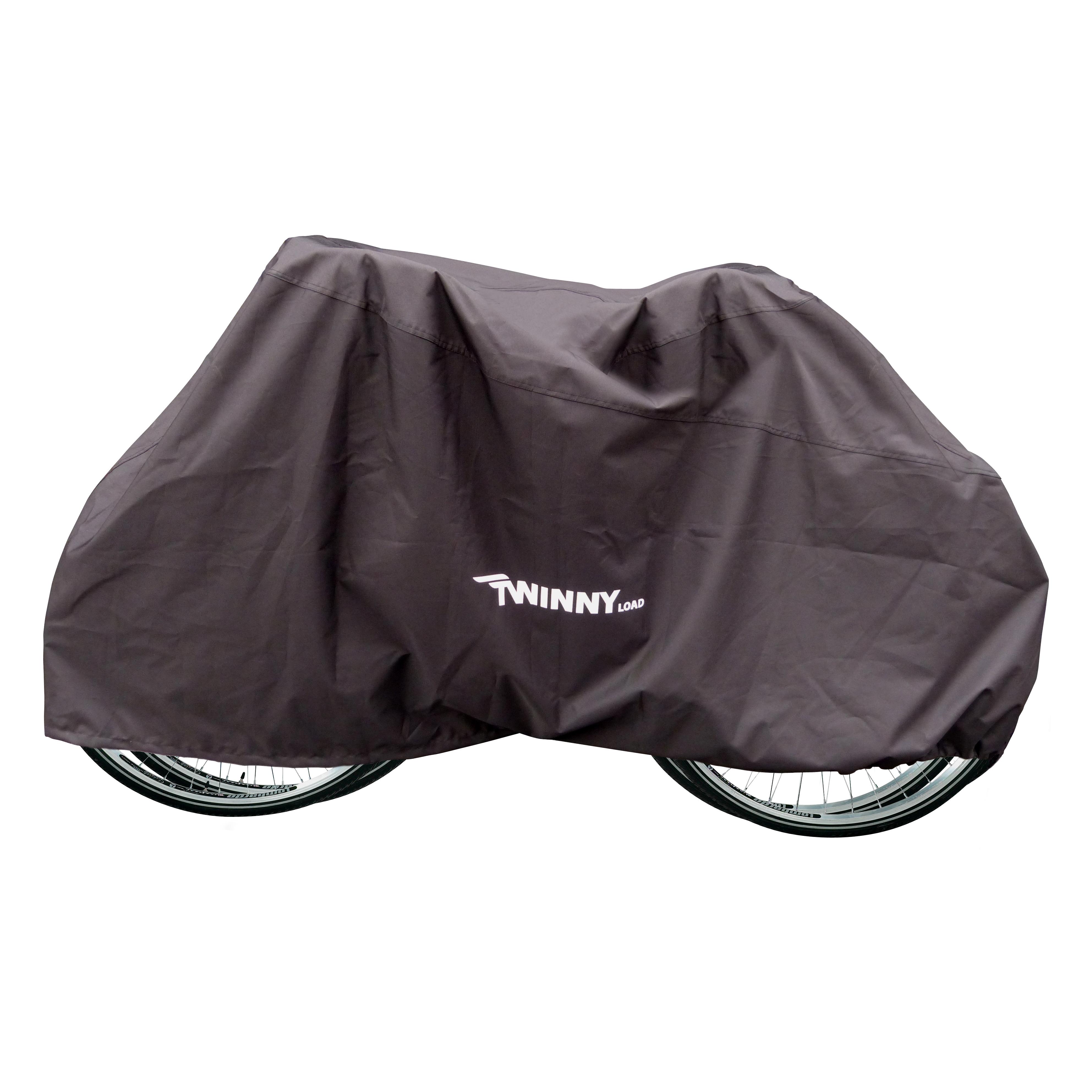 Twinny Load 627998051 Fietshoes 2 fietsen