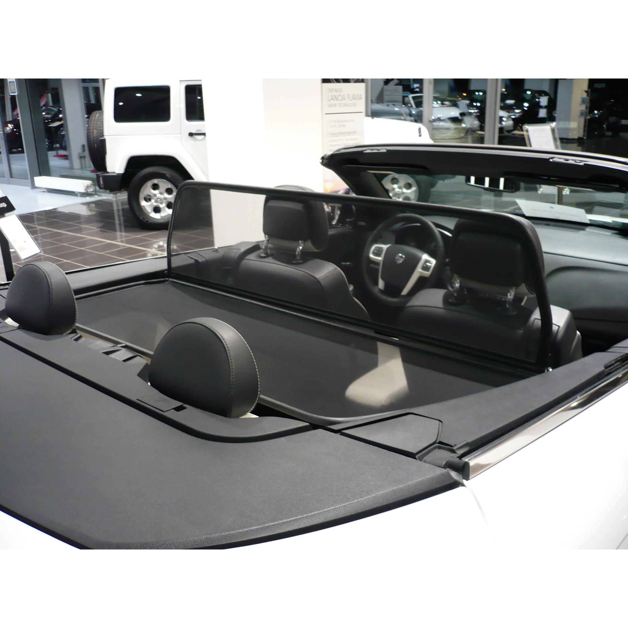Gebruikte & tweedehands auto onderdelen|CHRYSLER - Interieur Bekleding