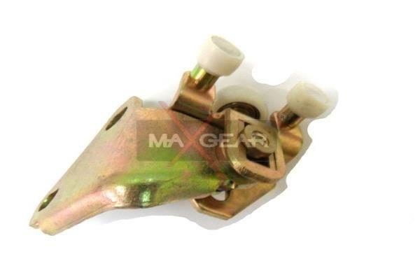 Maxgear Rolgeleiding, schuifdeur 270106