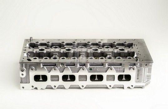 AMC Cilinderkop 908345