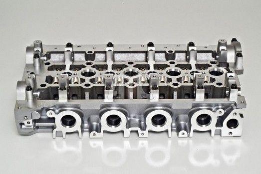 AMC Cilinderkop 908797