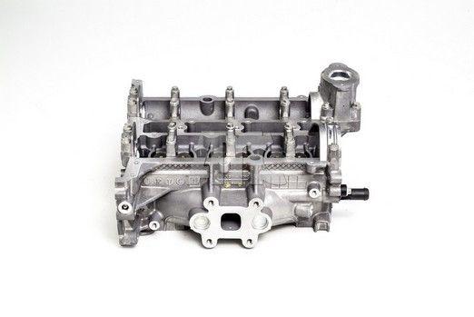 AMC Cilinderkop 910245