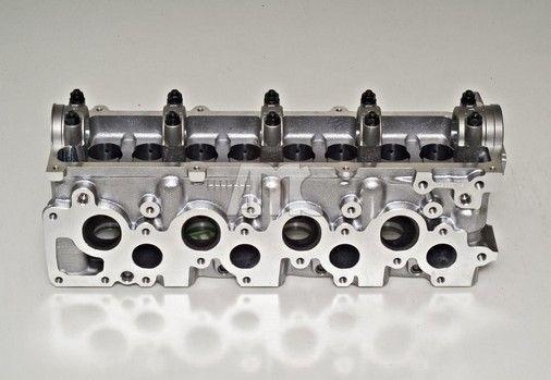 AMC Cilinderkop 908741