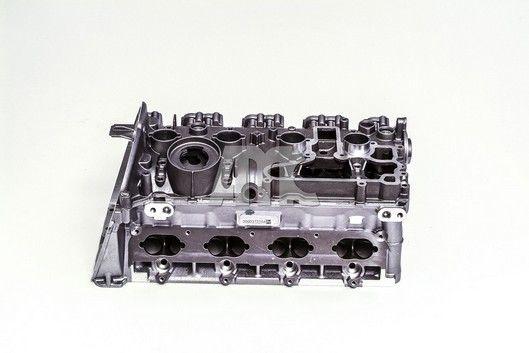 AMC Cilinderkop 910702