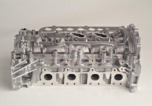 AMC Cilinderkop 908625