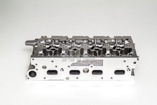 AMC Cilinderkop 908735