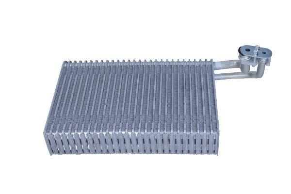 Maxgear Verdamper, airconditioning AC772088