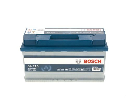 Bosch Accu / Batterij 12V95AH850A