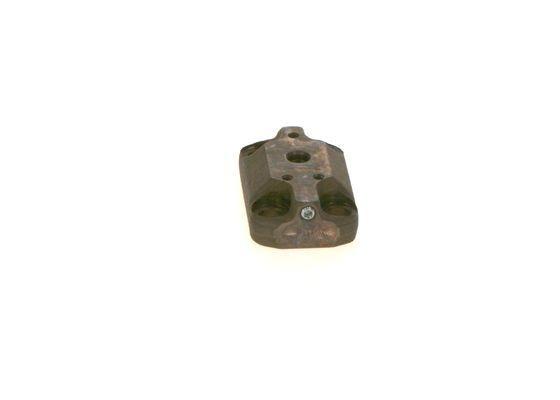Bosch Reserveonderdelengroep F00R0P1738