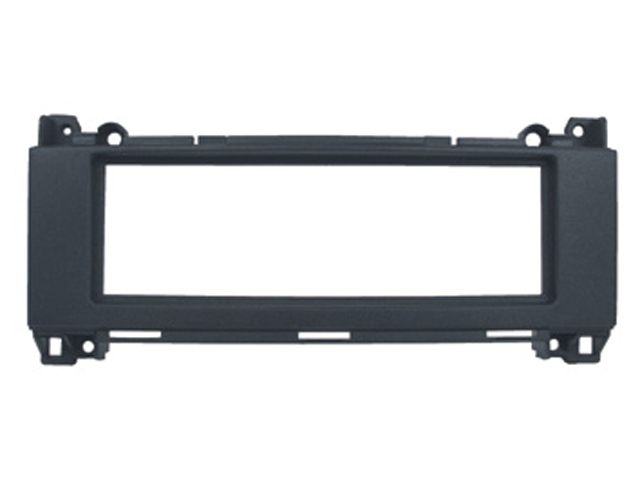 Radio Adapter Frame MERCEDES