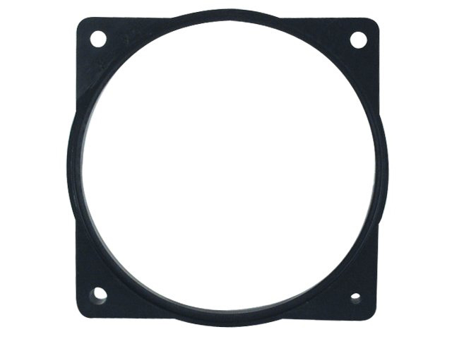 Speaker Adapter Ring