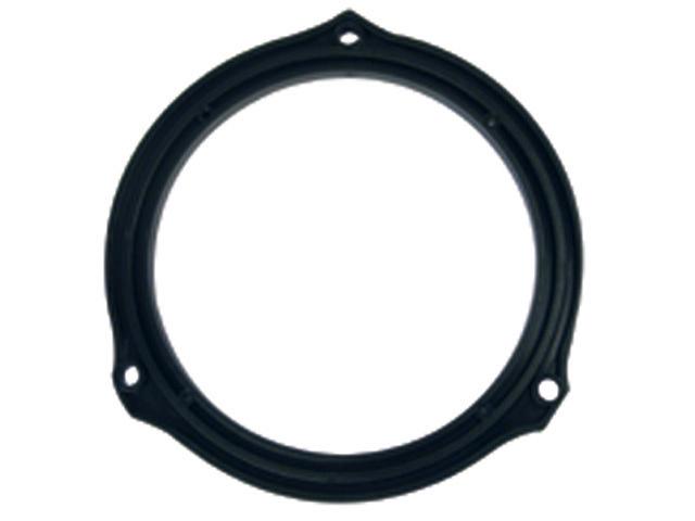 Speaker Adapter Ring FORD