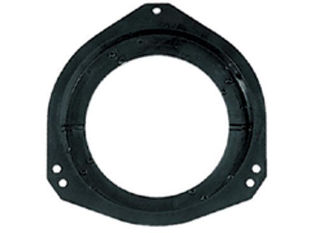 Speaker Adapter Ring OPEL