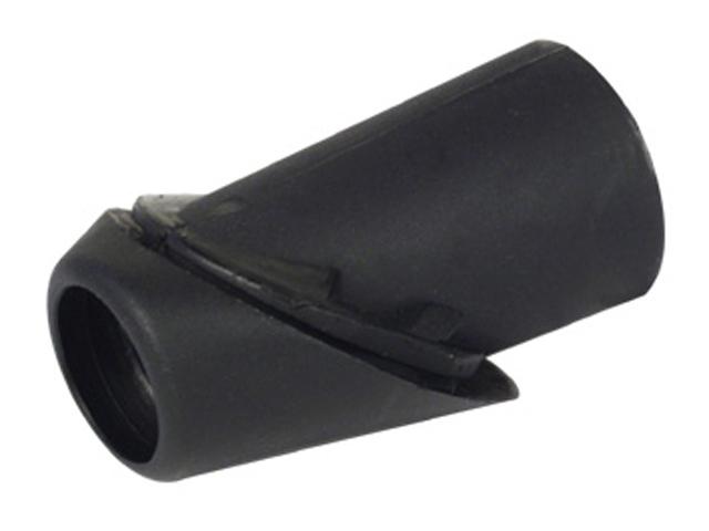 Rubber Antenne Kop