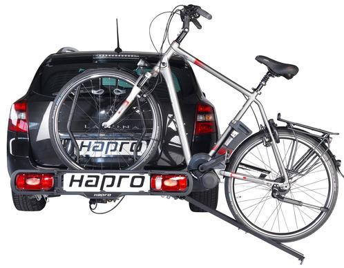 Hapro Atlas Oprijgoot 29776