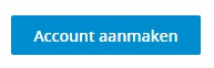Account aanmaken