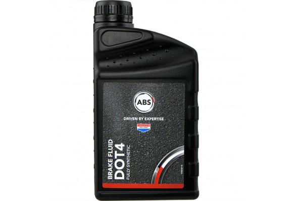 ABS Remvloeistof Dot 4 1L